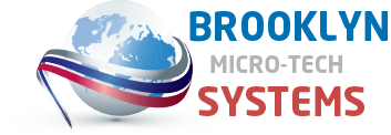 Brooksys Technologies