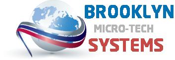 Brooksys Technologies